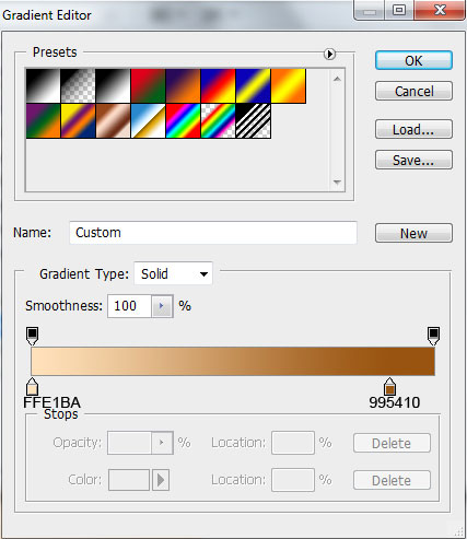 http://www.adobetutorialz.com/content_images/AdobePhotoshop/ART-D/tutorial538/2.jpg