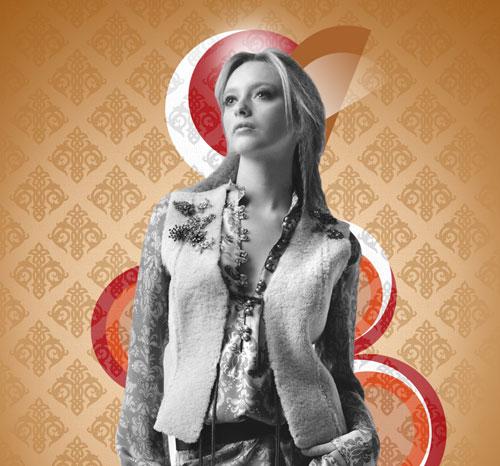 http://www.adobetutorialz.com/content_images/AdobePhotoshop/ART-D/tutorial538/20.jpg