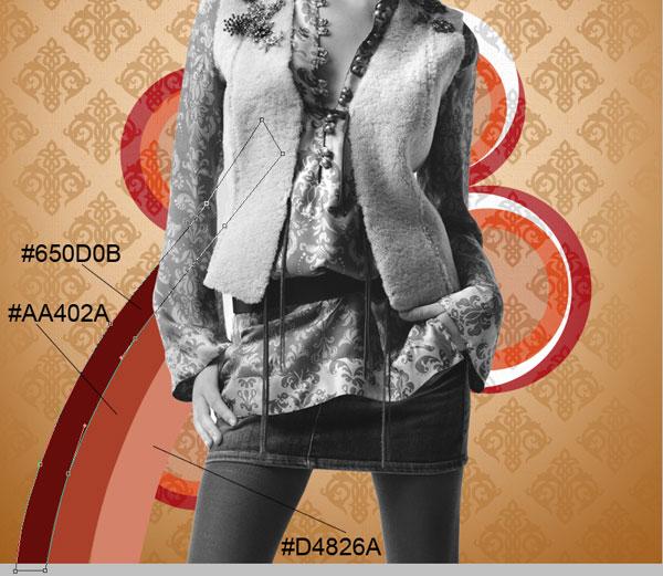 http://www.adobetutorialz.com/content_images/AdobePhotoshop/ART-D/tutorial538/23.jpg