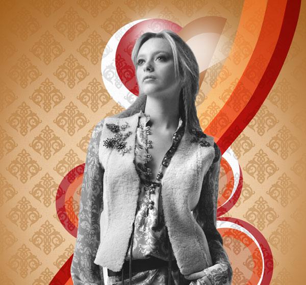 http://www.adobetutorialz.com/content_images/AdobePhotoshop/ART-D/tutorial538/25.jpg