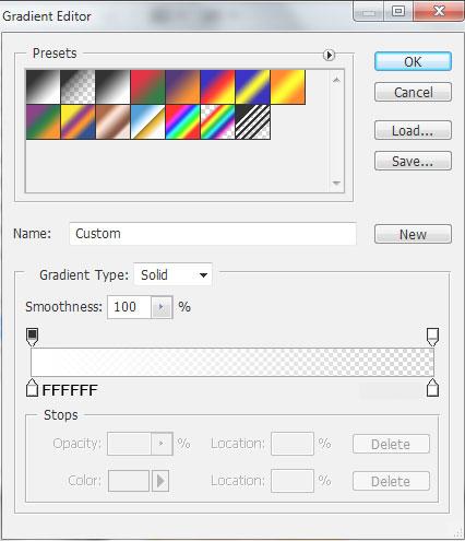 http://www.adobetutorialz.com/content_images/AdobePhotoshop/ART-D/tutorial538/29.jpg