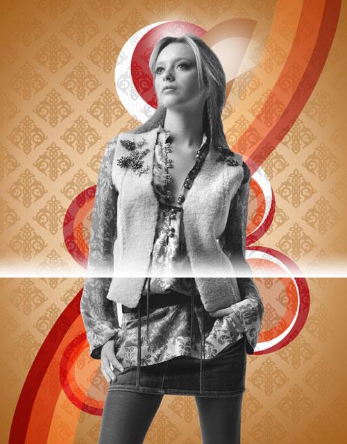 http://www.adobetutorialz.com/content_images/AdobePhotoshop/ART-D/tutorial538/30.jpg