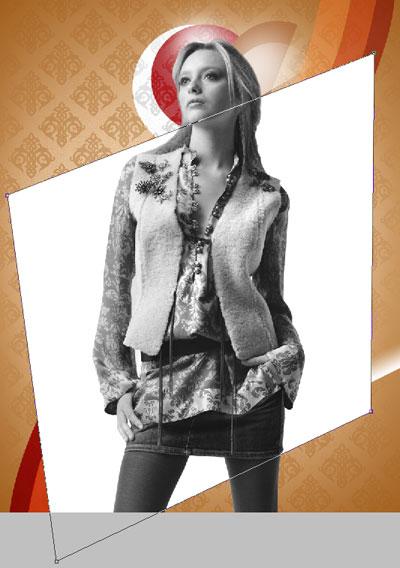 http://www.adobetutorialz.com/content_images/AdobePhotoshop/ART-D/tutorial538/32.jpg