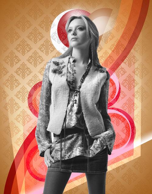 http://www.adobetutorialz.com/content_images/AdobePhotoshop/ART-D/tutorial538/36.jpg