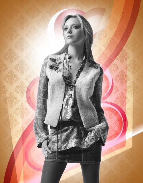 http://www.adobetutorialz.com/content_images/AdobePhotoshop/ART-D/tutorial538/38.jpg