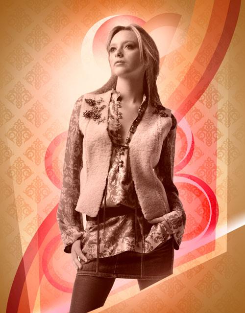 http://www.adobetutorialz.com/content_images/AdobePhotoshop/ART-D/tutorial538/43.jpg