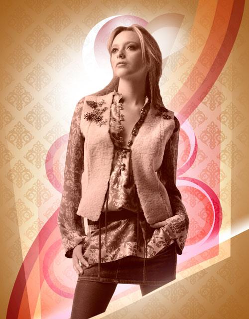 http://www.adobetutorialz.com/content_images/AdobePhotoshop/ART-D/tutorial538/45.jpg