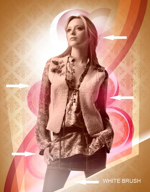 http://www.adobetutorialz.com/content_images/AdobePhotoshop/ART-D/tutorial538/47.jpg
