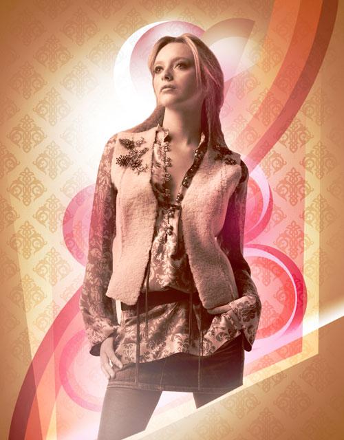http://www.adobetutorialz.com/content_images/AdobePhotoshop/ART-D/tutorial538/49.jpg