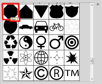 http://www.adobetutorialz.com/content_images/AdobePhotoshop/ART-D/tutorial538/51.jpg