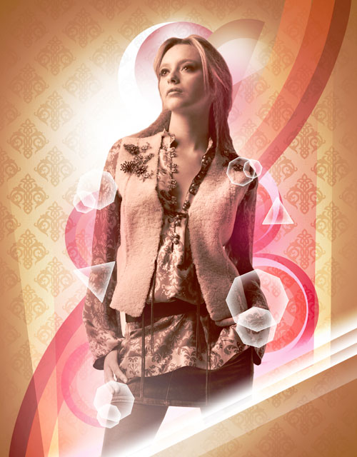 http://www.adobetutorialz.com/content_images/AdobePhotoshop/ART-D/tutorial538/57.jpg