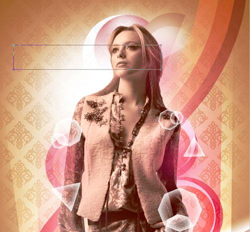 http://www.adobetutorialz.com/content_images/AdobePhotoshop/ART-D/tutorial538/58.jpg