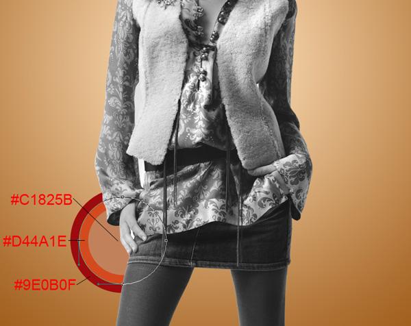 http://www.adobetutorialz.com/content_images/AdobePhotoshop/ART-D/tutorial538/6.jpg
