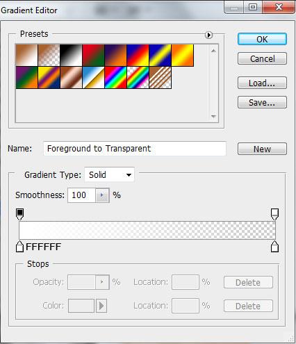 http://www.adobetutorialz.com/content_images/AdobePhotoshop/ART-D/tutorial538/60.jpg