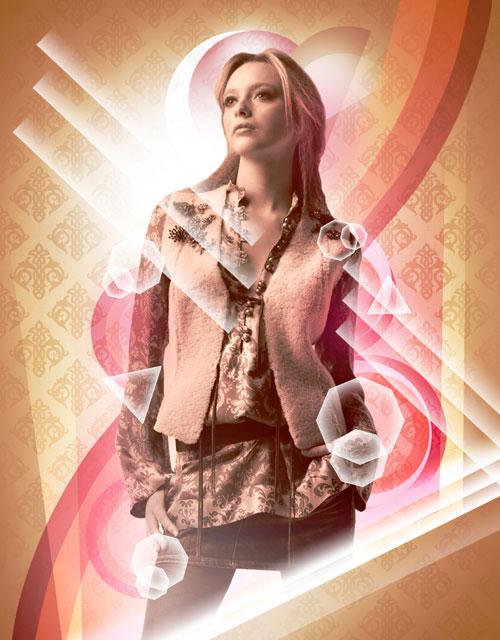http://www.adobetutorialz.com/content_images/AdobePhotoshop/ART-D/tutorial538/62.jpg