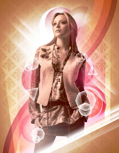 http://www.adobetutorialz.com/content_images/AdobePhotoshop/ART-D/tutorial538/64.jpg