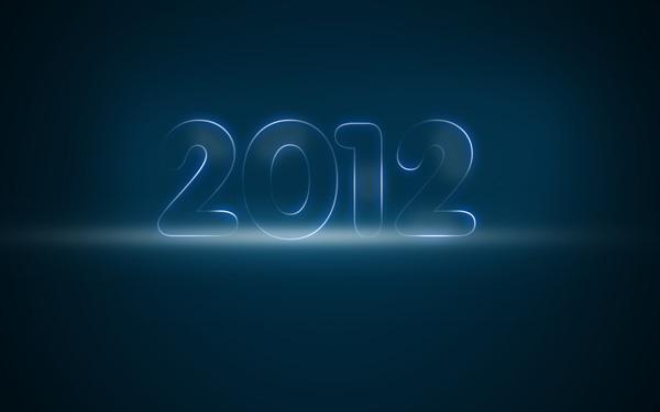 Tuto photoshop comment cr er un texte en n on joyeux anniversaire 2012 avec photoshop cs5 - Comment changer un neon ...
