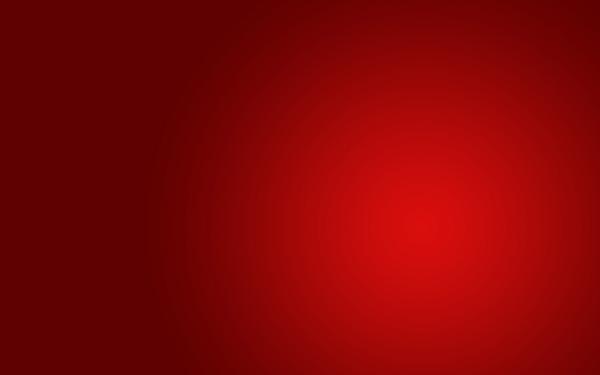 Как создать праздничный фон для Дня святого Валентина с помощью абстрактных Сердца в Photoshop CS5