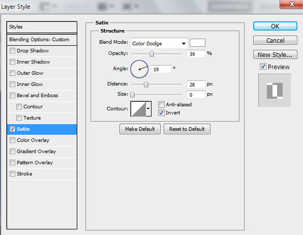 Create Dynamic Lighting Effect Using Custom Brushes in Photoshop CS5