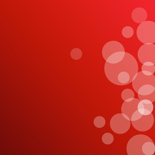 How to create elegant greeting card with stylish christmas ball how to create elegant greeting card with stylish christmas ball hanging on red background in adobe m4hsunfo
