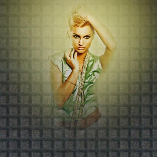 Creative mixed-media composition in Adobe Photoshop CS5 16