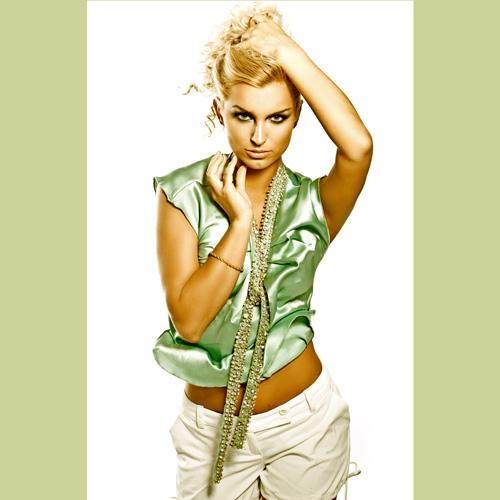 Creative mixed-media composition in Adobe Photoshop CS5 3