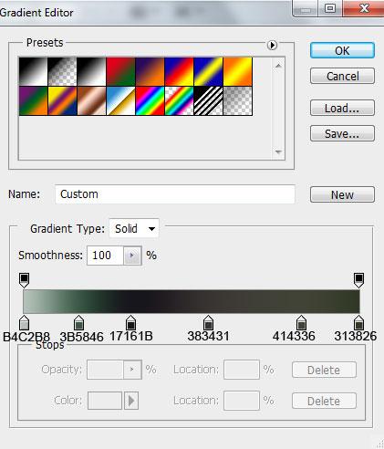 Give photos a retro-inspired look using Adobe Photoshop CS5