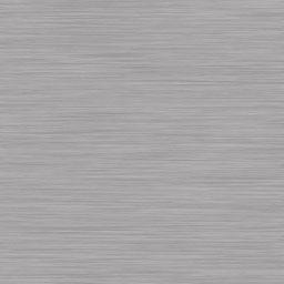 Brushed Metal Pattern-Brushed Metal Pattern Manufacturers