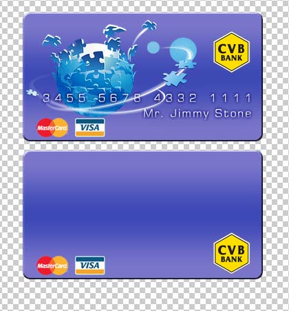 mastercard credit card. credit card number mastercard.