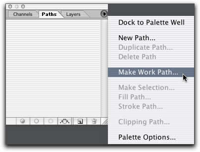 how to make an image hyperlink in dreamweaver
