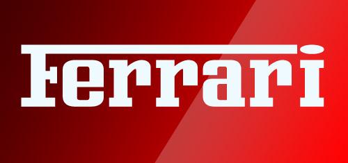 Ferrari Text 2 Photoshop Tutorials Designstacks