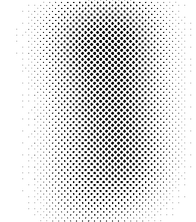 Quick Tip: How to Create Halftone Grunge Textures in ...