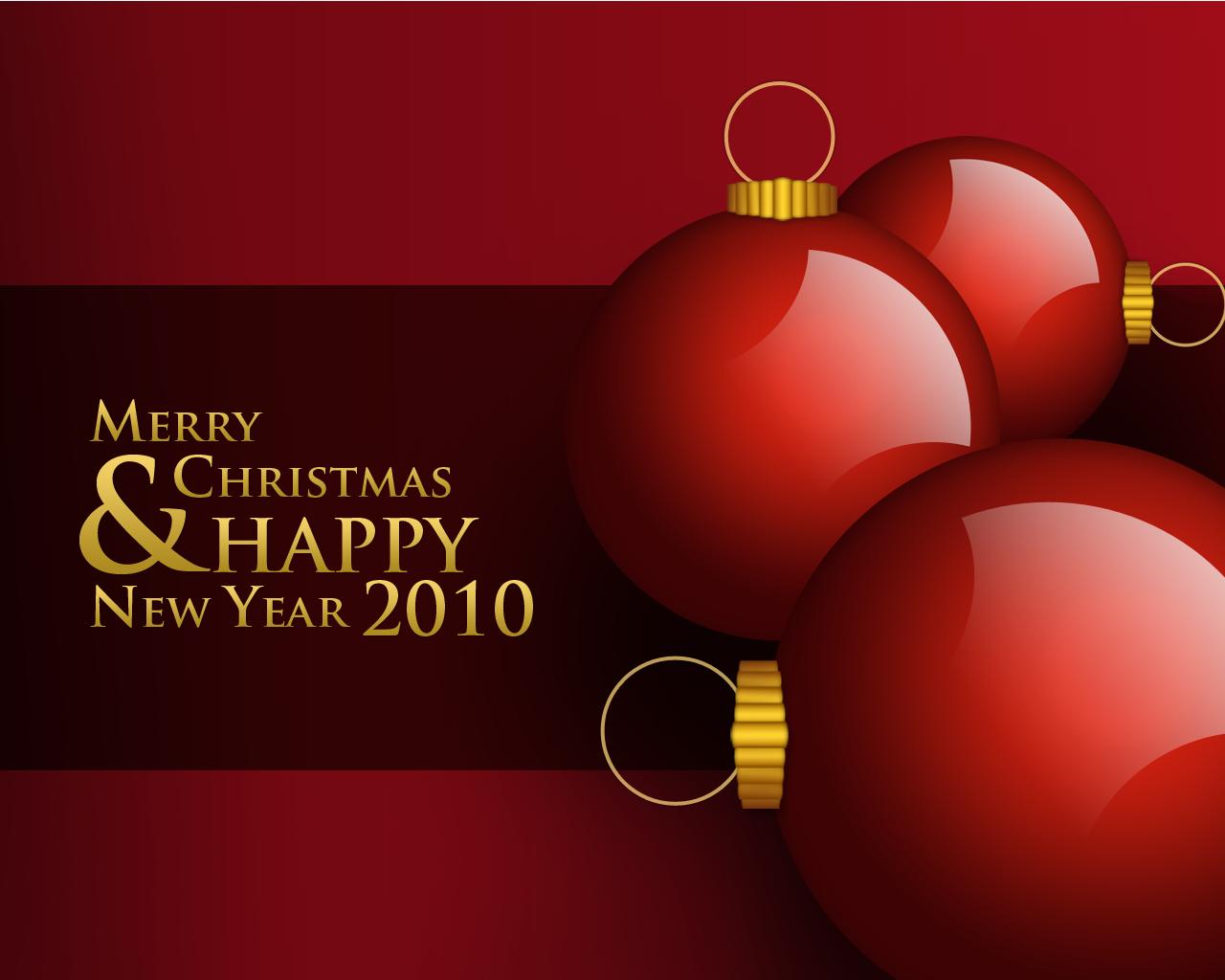 Index of /content_images/Freebies/wallpaper-calendar-december-09