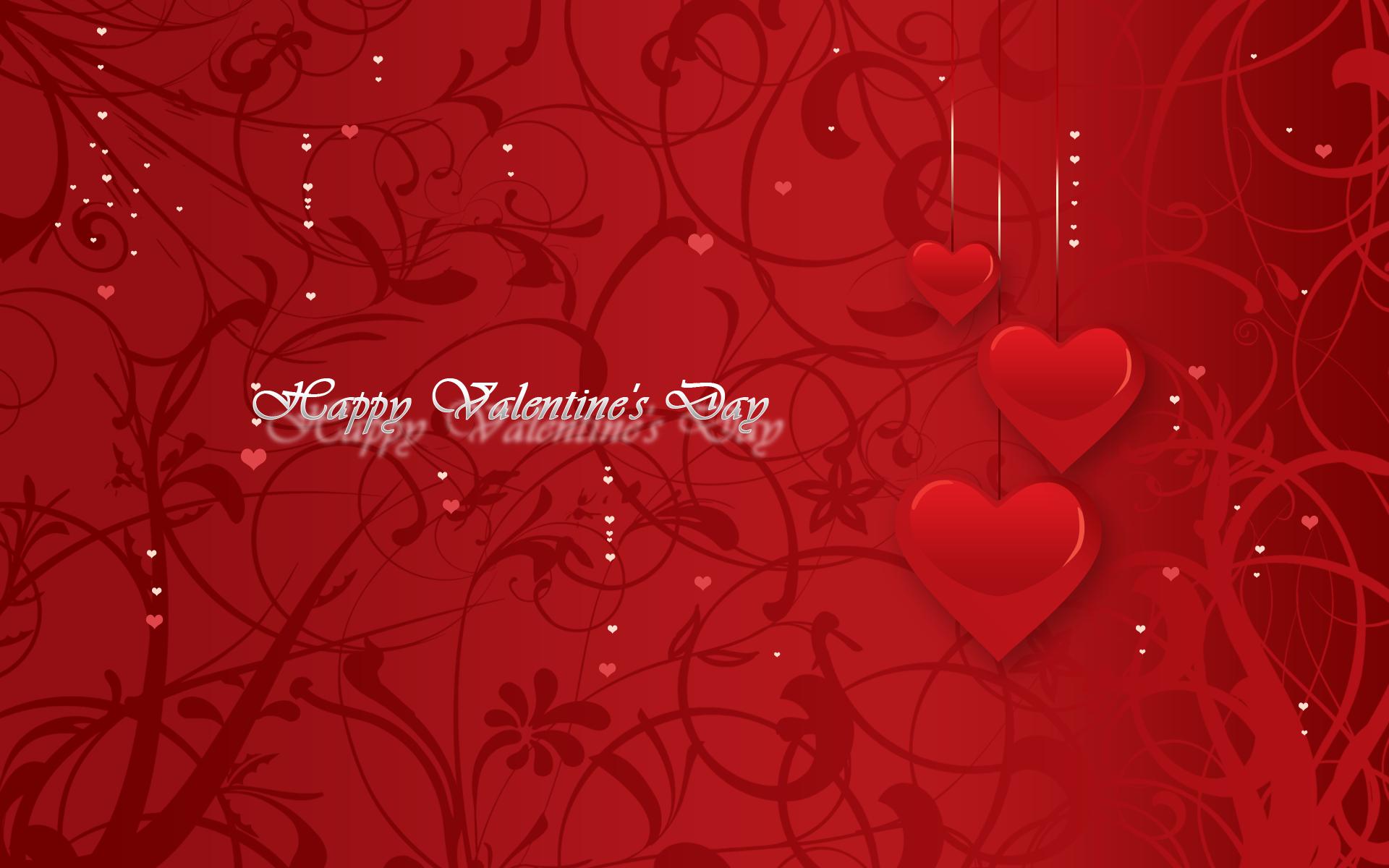valentine computer wallpaper - photo #46