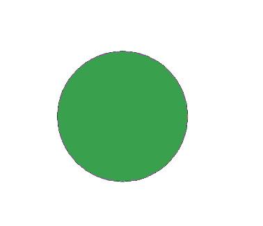 wacom手绘板logo