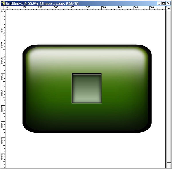 how to make an icon?
