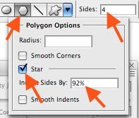The (hidden) power of Photoshop brush tool - Step 10