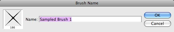The (hidden) power of Photoshop brush tool - Step 12