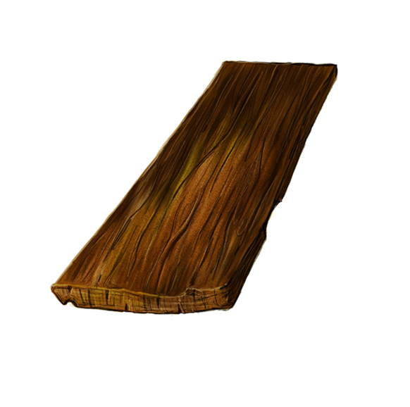 http://designstacks.net/content_images/eyeson_images/Drawing/Sigma/tut17_WoodenPlank/WoodenPlank.jpg