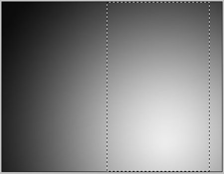 FX Layer illustration