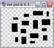 Eze - Making of - Step 13