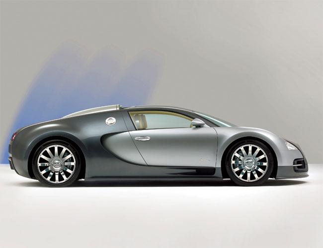 Bugatti Veyron Photo Effects Photoshop Tutorials Designstacks