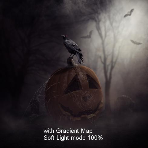 pumpkin20a