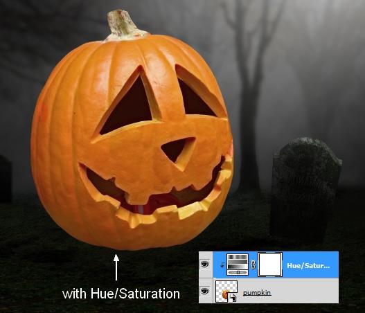 pumpkin6a