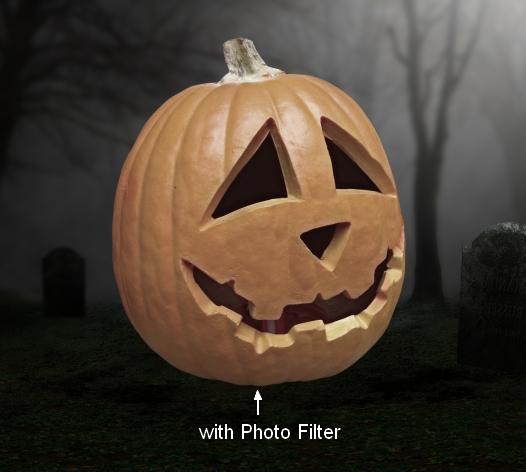 pumpkin7a