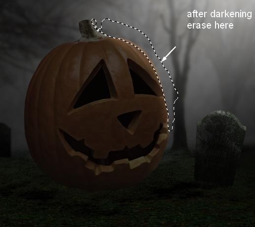pumpkin8a
